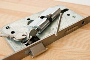 Schlüsseldienst Wangen